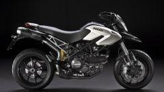 Ducati Hypermotard 796 - Immagine: 17