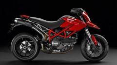 Ducati Hypermotard 796 - Immagine: 19