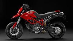 Ducati Hypermotard 796 - Immagine: 20