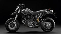 Ducati Hypermotard 796 - Immagine: 21