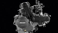 Ducati Hypermotard 796 - Immagine: 22