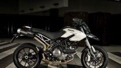 Ducati Hypermotard 796 - Immagine: 23