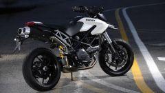 Ducati Hypermotard 796 - Immagine: 24