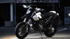 Ducati Hypermotard 796 - Immagine: 25