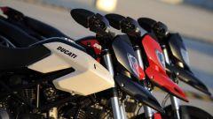 Ducati Hypermotard 796 - Immagine: 26
