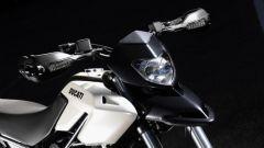 Ducati Hypermotard 796 - Immagine: 14