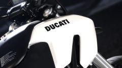 Ducati Hypermotard 796 - Immagine: 2
