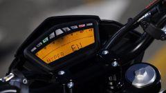 Ducati Hypermotard 796 - Immagine: 3