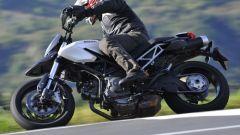 Ducati Hypermotard 796 - Immagine: 5