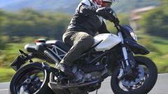 Ducati Hypermotard 796 - Immagine: 6
