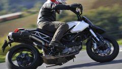 Ducati Hypermotard 796 - Immagine: 7