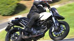 Ducati Hypermotard 796 - Immagine: 9