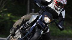 Ducati Hypermotard 796 - Immagine: 10