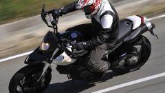 Ducati Hypermotard 796 - Immagine: 11