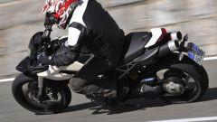 Ducati Hypermotard 796 - Immagine: 12