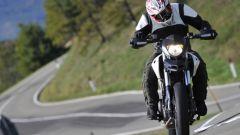 Ducati Hypermotard 796 - Immagine: 13
