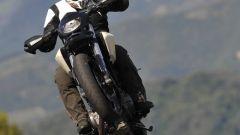 Ducati Hypermotard 796 - Immagine: 28