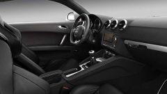 Audi TTS / TDI - Immagine: 23