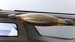 Toyota FT-EV II - Immagine: 3