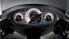 Anteprime Suzuki - Immagine: 3
