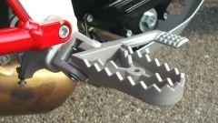 Moto Morini Granpasso 2010 - Immagine: 4