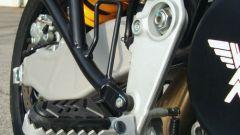 Moto Morini Granpasso 2010 - Immagine: 2