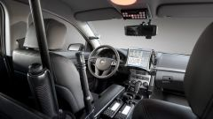 Chevrolet Caprice Police  - Immagine: 6