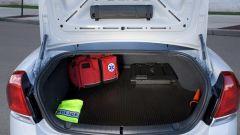Chevrolet Caprice Police  - Immagine: 7