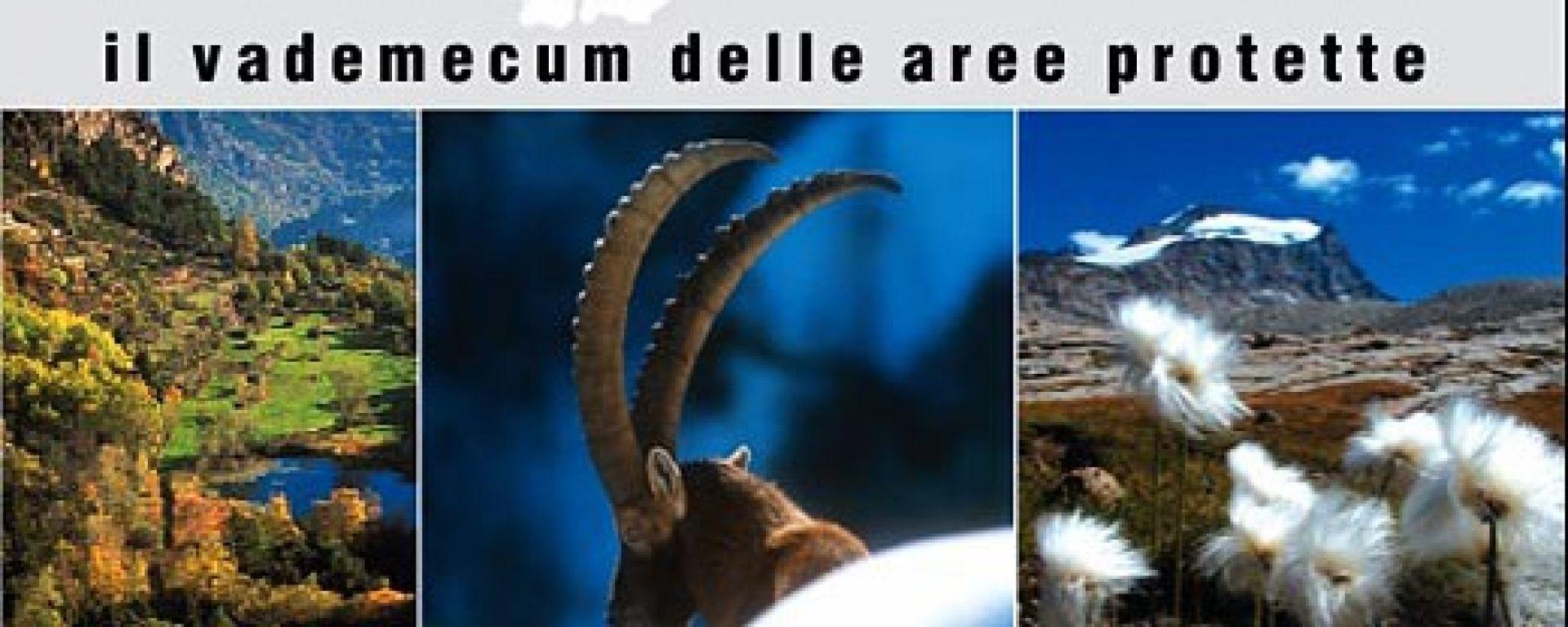 PEUGEOT guida al verde della Valle d'Aosta
