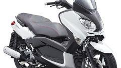 Yamaha XMax 2010 - Immagine: 1