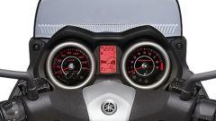 Yamaha XMax 2010 - Immagine: 21