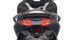 Yamaha XMax 2010 - Immagine: 26