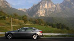Bmw Serie 5 Gran Turismo - Immagine: 1