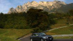 Bmw Serie 5 Gran Turismo - Immagine: 62