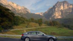 Bmw Serie 5 Gran Turismo - Immagine: 46