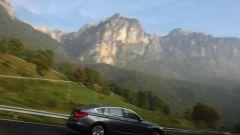 Bmw Serie 5 Gran Turismo - Immagine: 45