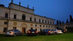 Bmw Serie 5 Gran Turismo - Immagine: 58