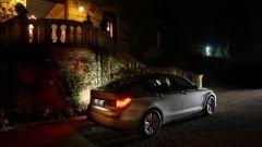 Bmw Serie 5 Gran Turismo - Immagine: 57