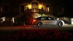 Bmw Serie 5 Gran Turismo - Immagine: 56