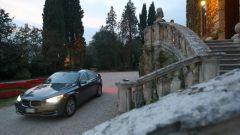 Bmw Serie 5 Gran Turismo - Immagine: 55