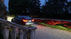 Bmw Serie 5 Gran Turismo - Immagine: 54