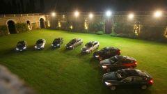 Bmw Serie 5 Gran Turismo - Immagine: 53