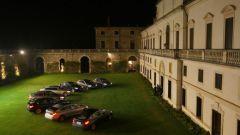 Bmw Serie 5 Gran Turismo - Immagine: 52