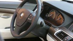 Bmw Serie 5 Gran Turismo - Immagine: 32