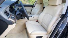Bmw Serie 5 Gran Turismo - Immagine: 31