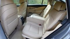Bmw Serie 5 Gran Turismo - Immagine: 13