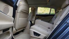 Bmw Serie 5 Gran Turismo - Immagine: 11