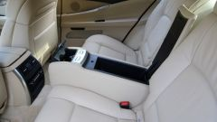 Bmw Serie 5 Gran Turismo - Immagine: 10