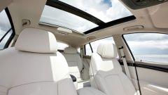 Bmw Serie 5 Gran Turismo - Immagine: 8