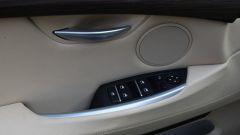 Bmw Serie 5 Gran Turismo - Immagine: 6